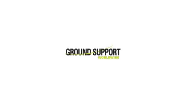 ground-support-worldwide-200-x_10811443.jpg