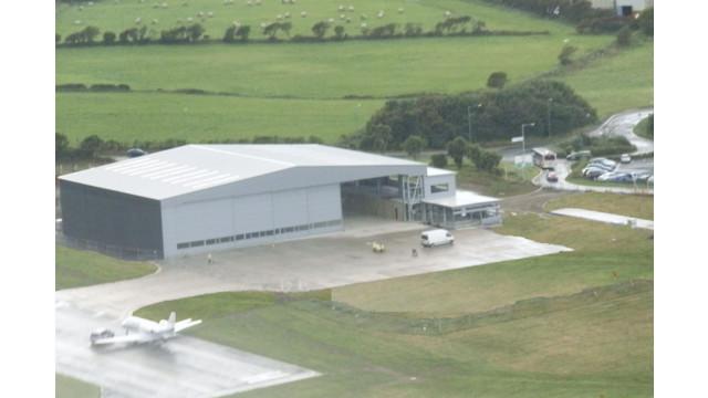 hangar6_10816846.psd