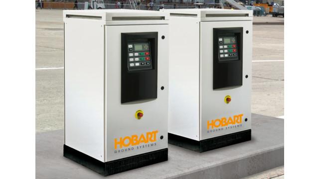 hgs-powermaster-2300-converter_10817652.psd