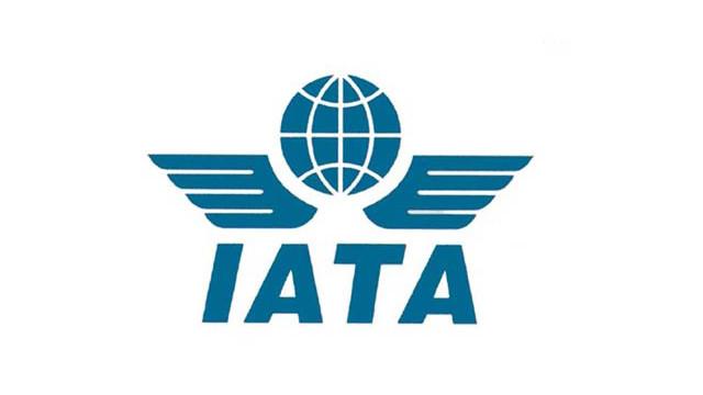 iata-logo_10811442.jpg
