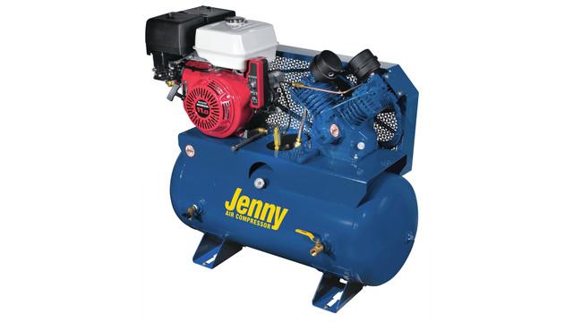 jenny-gt11hgb-30t_10810982.psd