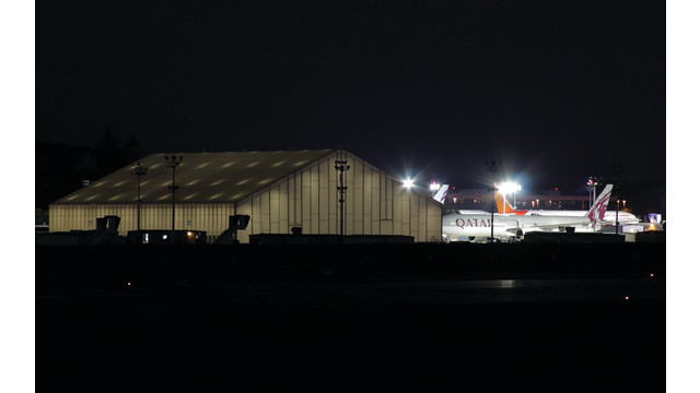 legacy-hangar_10810871.psd