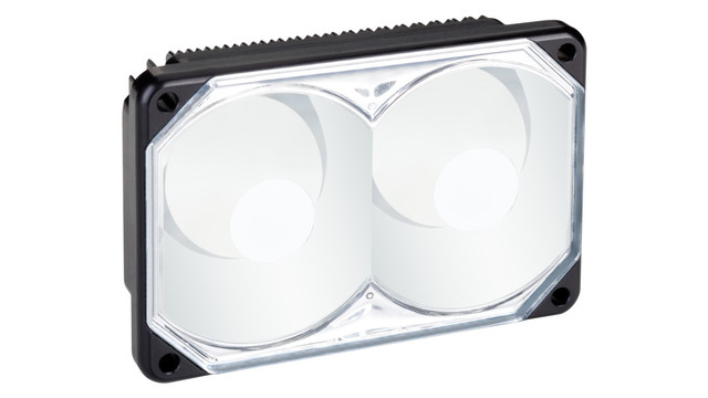 AeroLEDs Announces New Sunbeam Landing/Taxi/Recognition Light