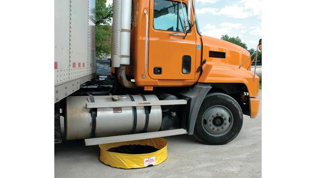 tank-trap-truck-jpg_10810900.psd