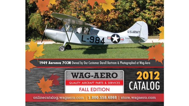 wag-fall-2012-catalog-cover_10798098.jpg