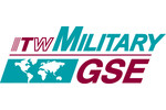 ITW Military GSE leads the industry in innovative product design for fighter aircraft ground support equipment