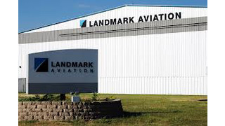 The Carlyle Group Acquires Landmark Aviation