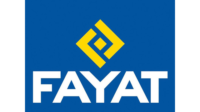logo-fayat2_10783752.psd