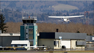 FAA's 149 Tower Closures Still a Go; Cost-Saving Effort Lands at Nation's Smallest Airports