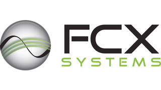 FCX Systems Opens Office In Brazil