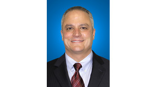 FlightSafety International Promotes Greg Arend to Director, Commercial Programs