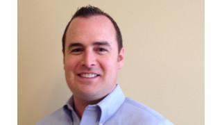 Palmer Johnson Announces Personnel Changes