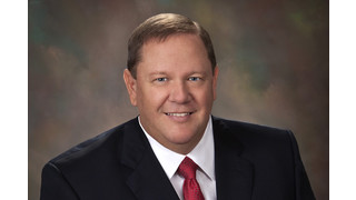 Matheson Flight Extenders Names Division President