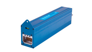 True Blue Power Gains EASA STC for Lithium Emergency Power Supply