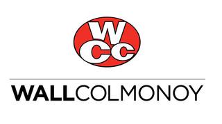 Wall Colmonoy Corp.