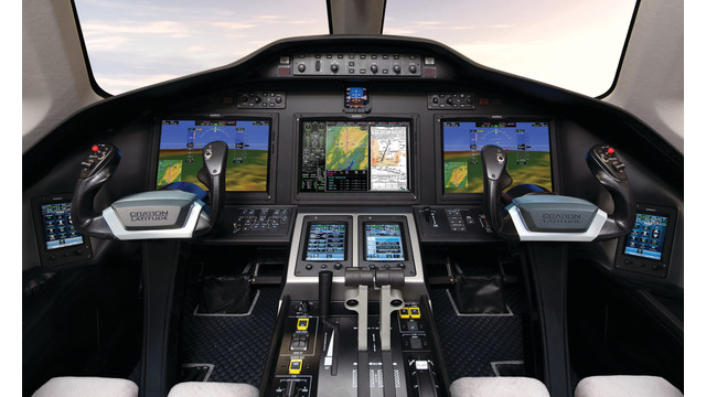 citation-latitude-cockpit_10915340.psd