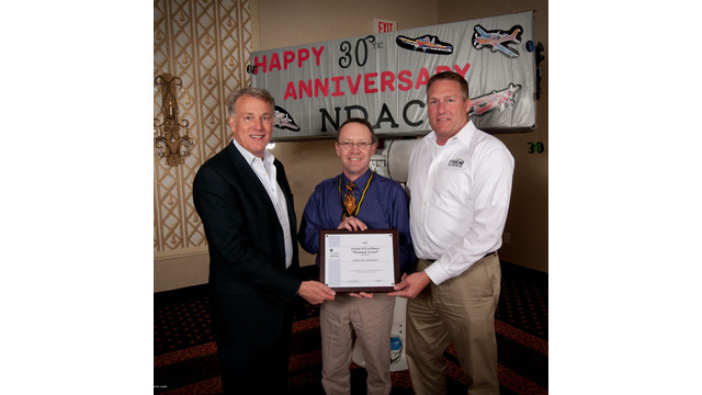 fjc-recieved-faa-diamond-award_10925852.jpg