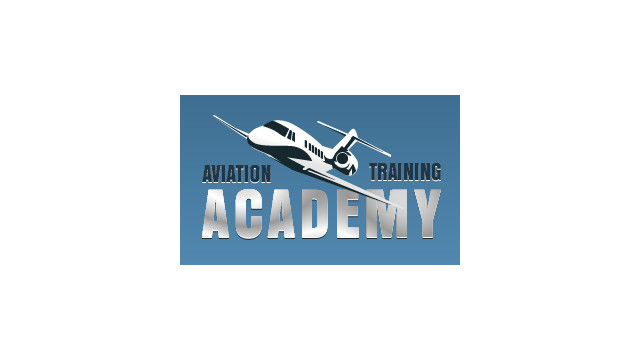 Aviation Training Academy Receives FAA Approval for Both 14 CFR 139 Supervisor and Line Service Online Courses