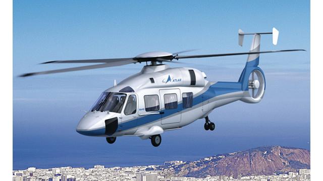 ka-62-atlas-taxi-aereo_10916584.psd