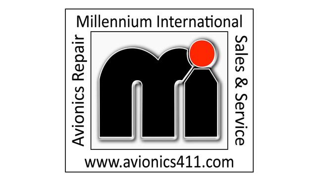 millenniumlogo_10930996.png