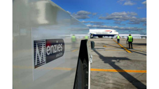 Menzies Buys Skystar, Desacol