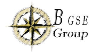 B GSE Group, LLC.