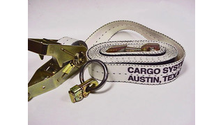 Cargo Restraint Products