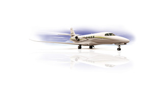 Cessna Completes First Citation Latitude Fuselage; Anticipates Strong Demand in Latin America