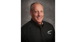 Brad Huelsman Joins Dallas Airmotive as Regional Engine Manager