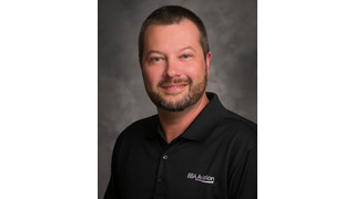 Dallas Airmotive Adds Tim Neff as Regional Engine Manager