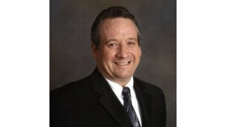 Dave Mills Named GM Of Landmark Aviation's OAK Location