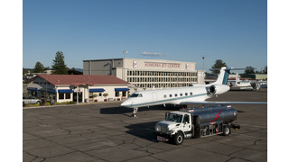 Sonoma Jet Center Joins Signature Select Adding Fine Wine Country FBO to Signature's Growing Network