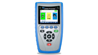 T3 Innovation Launches Blog & Demo Video For New Cable Prowler™Cable Tester