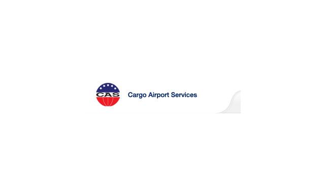 Cargo Airport Services