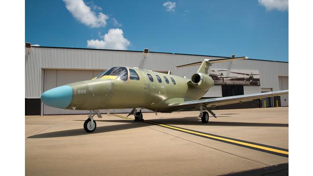 CessnaWAS1763.jpg