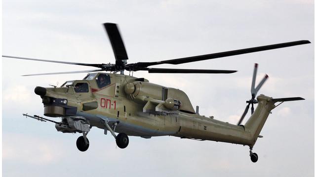 Mi-28UB-2.jpg