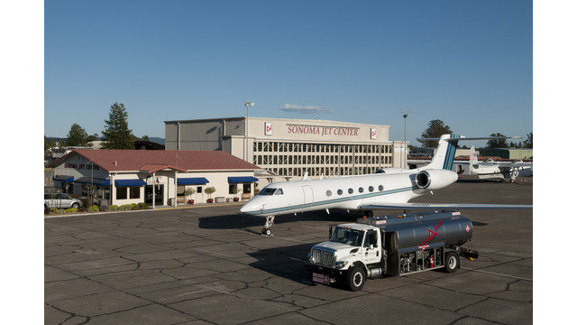 Sonoma-Jet-Center---ramp-with-Gulfstream-and-fuel-truck.jpg