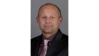 Chromalloy Appoints a New Business Development Director to Lead Turbine Component Business Development Sales and Repair Strategies