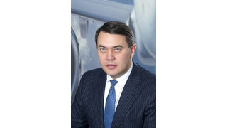 FL Technics Appoints a New CEO