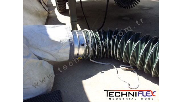 heater_hose_3_5c17k5hysh93s.jpg
