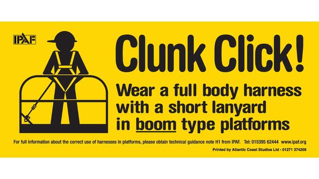 IPAF---CLUNK-CLICK-STICKER.jpg