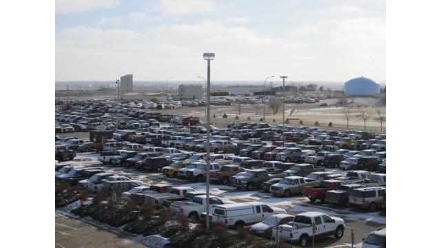 parking-009_11258102.psd
