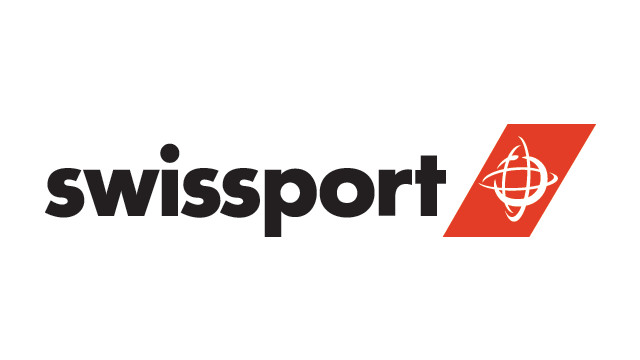 swissportinternationalltd-10017794.png