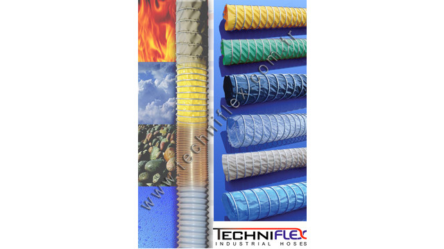 ventilation_welding_hose_a3brsu33trzee.jpg