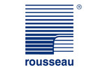 Rousseau Metal manufactures storage systems.