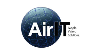 Airport Business Editor Joins AiriT