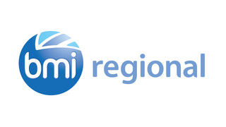 Accelya manages critical financial processes for bmi regional