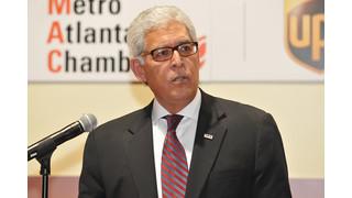 TIACA Executive Summit Focuses On Air Cargo Business Growth and Profitability