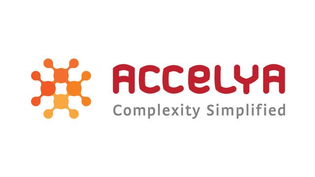 accelya-rgb_10879457.psd