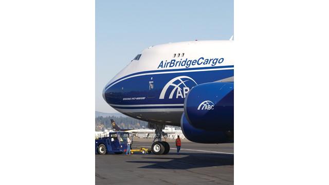 airbridgecargo-airlines-boeing_10875055.psd